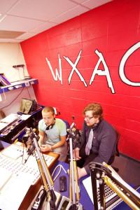 WXAC-Photo