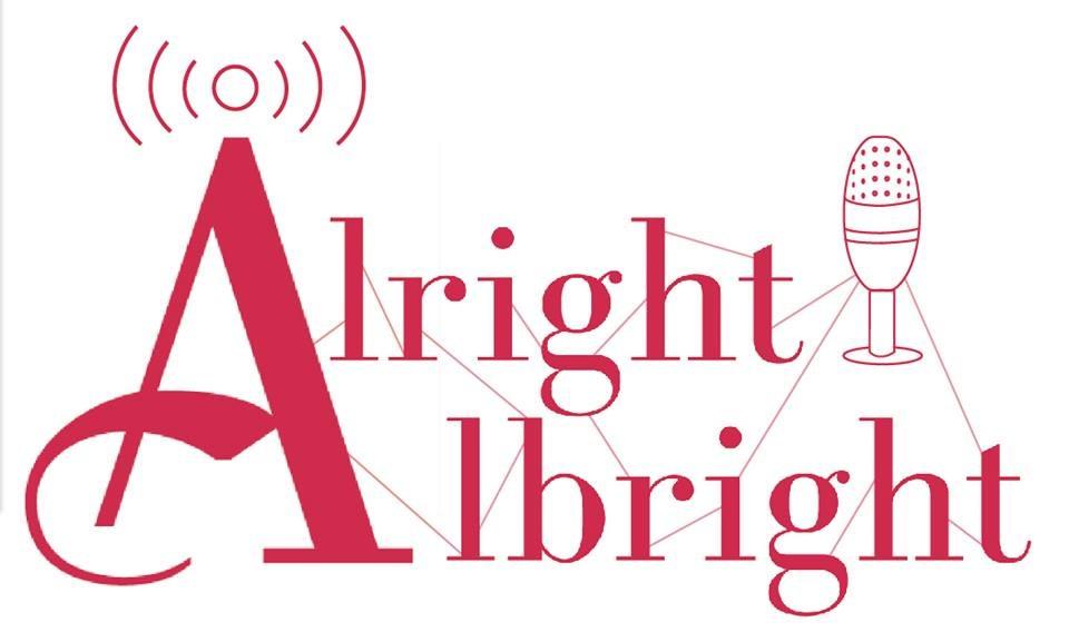 Alright Albright