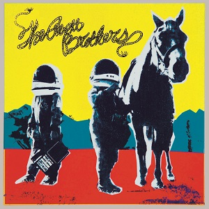 the-avett-brothers-true-sadness-album-cover