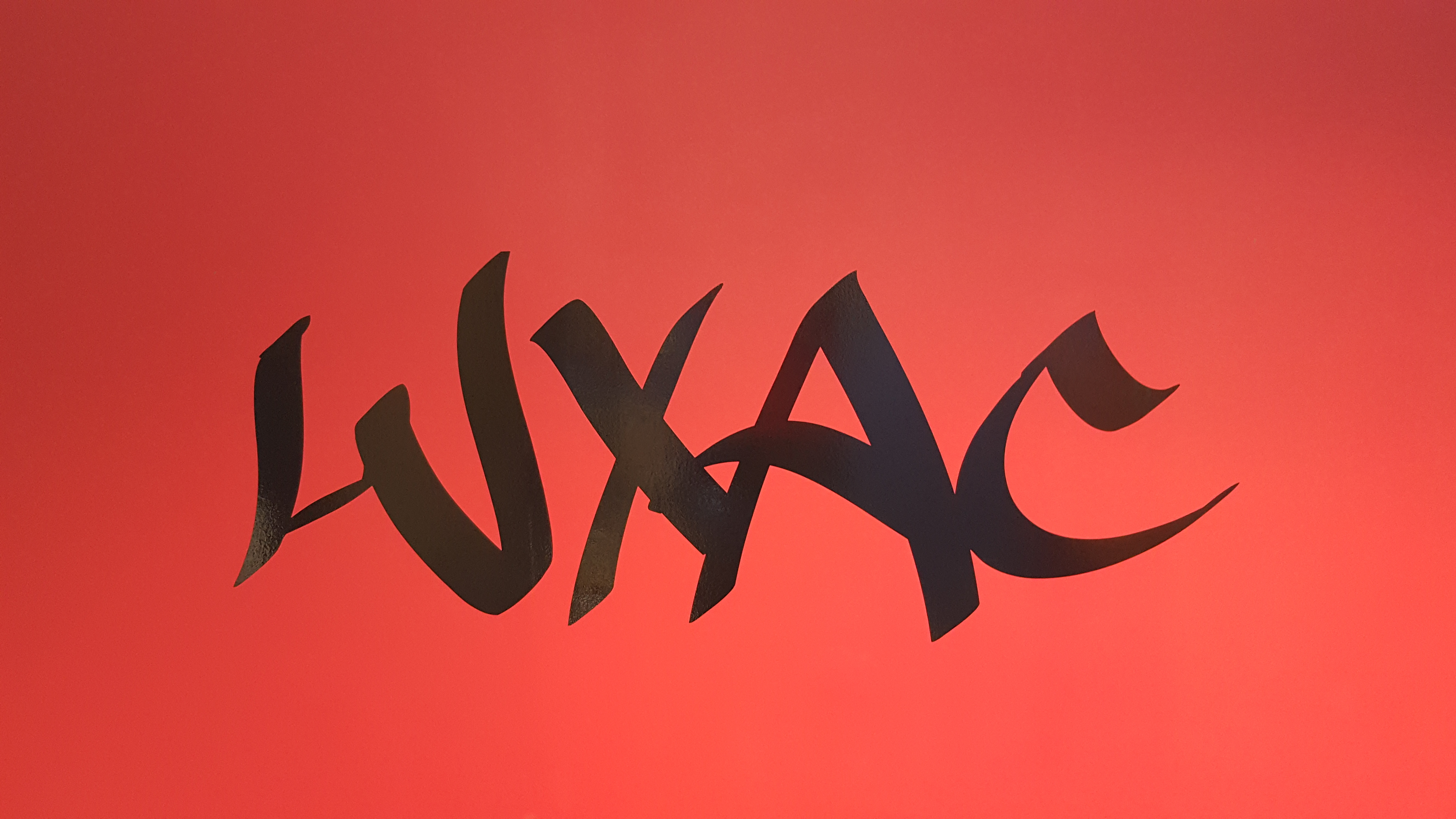 WXAC 91 3 FM – Albright College Radio